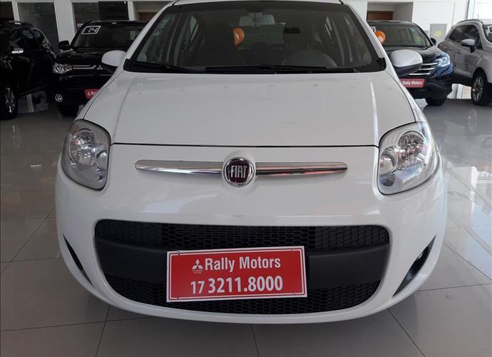 Used model comprar palio 1 4 mpi attractive 8v 274 49718853dd