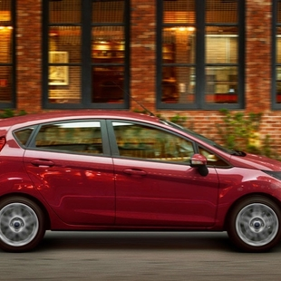 Thumb large comprar new fiesta 2019 e74a10724f