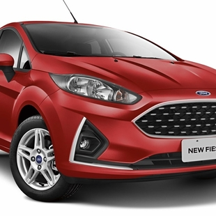 Thumb large comprar new fiesta 2019 2b10a1acb3