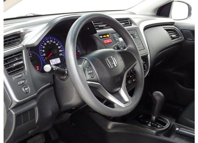 Used model comprar city sedan lx 1 5 flex 16v 4p aut 2016 337 0457d4c1fb