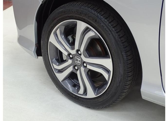 Used model comprar city sedan lx 1 5 flex 16v 4p aut 2016 337 169339e5c6