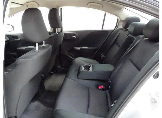 Used model comprar city sedan lx 1 5 flex 16v 4p aut 2016 337 506a2434f8