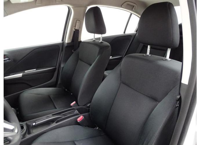 Used model comprar city sedan lx 1 5 flex 16v 4p aut 2016 337 6f5ae652a6
