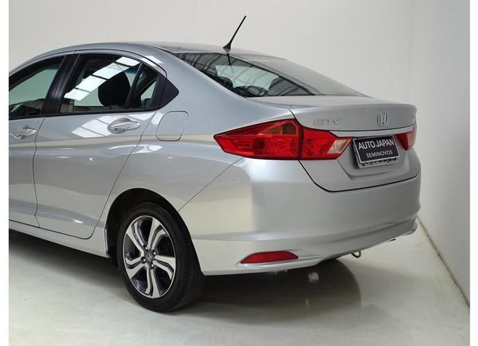 Used model comprar city sedan lx 1 5 flex 16v 4p aut 2016 337 0bf53ce29b