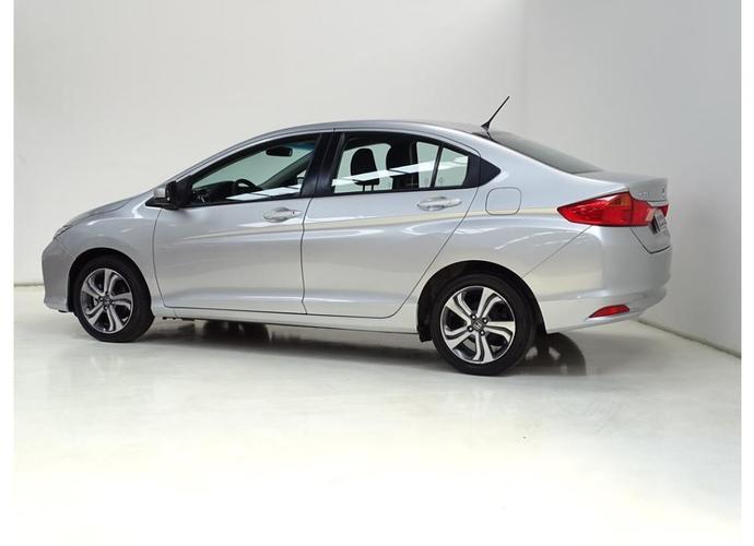 Used model comprar city sedan lx 1 5 flex 16v 4p aut 2016 337 7f6b4fcc96