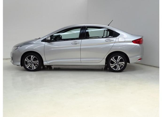 Used model comprar city sedan lx 1 5 flex 16v 4p aut 2016 337 fa71afa983
