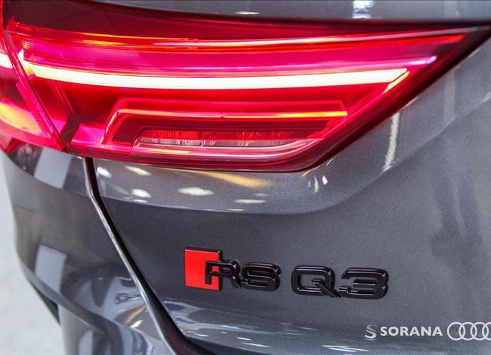 galeria RS Q3