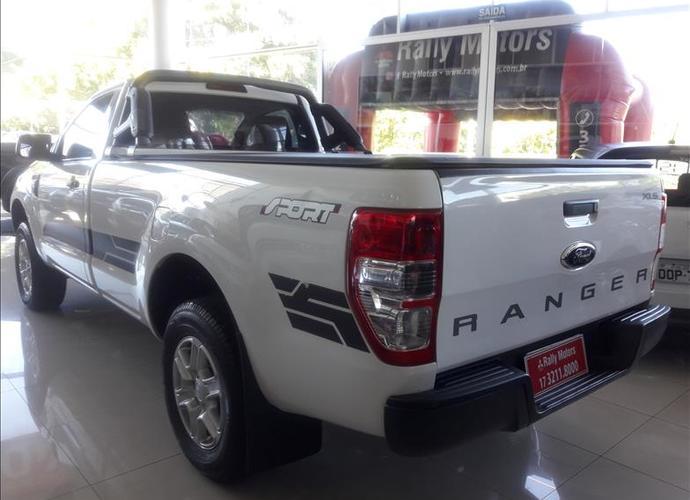 Used model comprar ranger 2 5 xls 4x2 cs 16v 274 a226e8c985