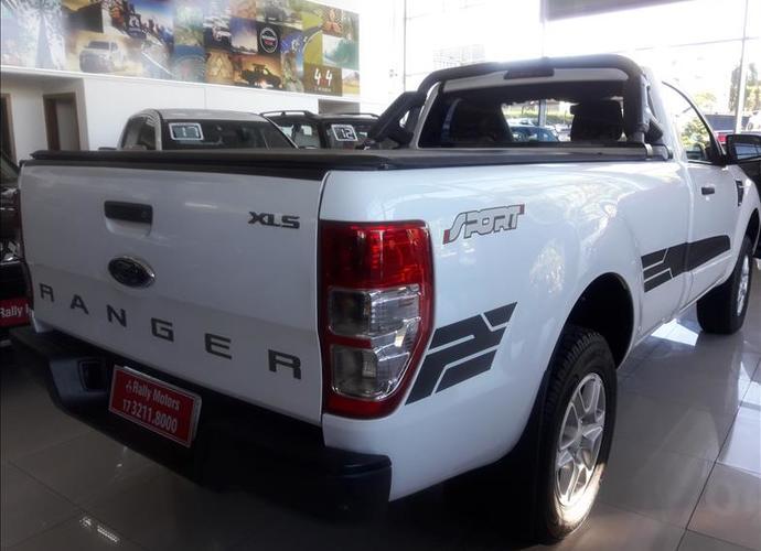 Used model comprar ranger 2 5 xls 4x2 cs 16v 274 d88e389d7b