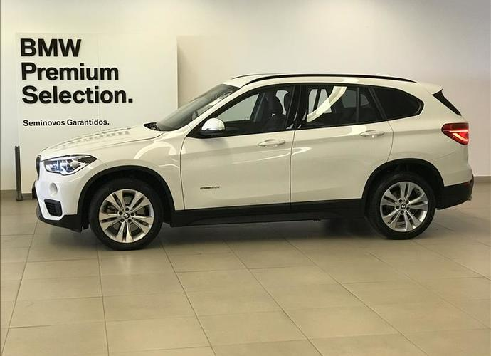 Used model comprar x1 2 0 16v turbo sdrive20i gp 266 ea0e9f01ad