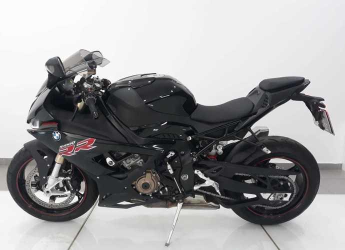 galeria S1000 RR