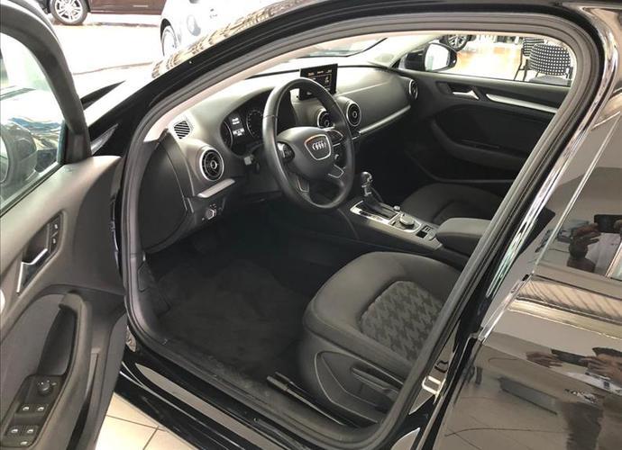 Used model comprar a3 1 4 tfsi sedan attraction 16v 482 600f7608d1