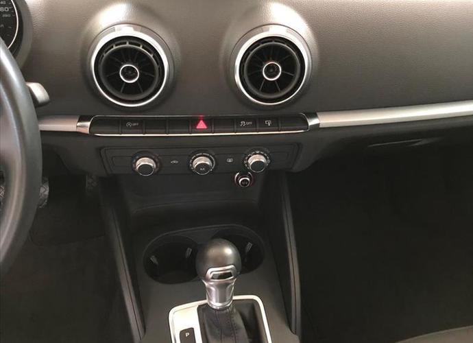 Used model comprar a3 1 4 tfsi sedan attraction 16v 482 697617c39b