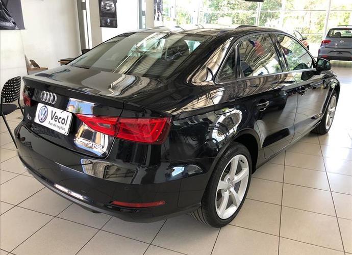 Used model comprar a3 1 4 tfsi sedan attraction 16v 482 501ee06112