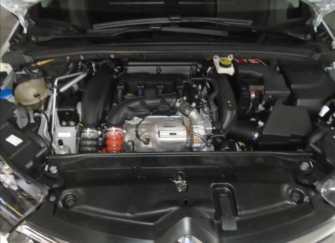 Used model comprar c4 lounge 1 6 s 16v turbo 327 1fafb97b43