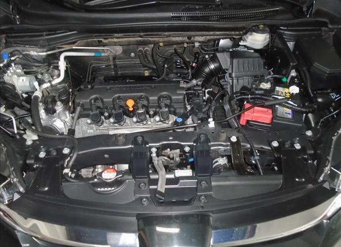 Used model comprar crv 2 0 exl 4x4 16v 327 2bc903f414