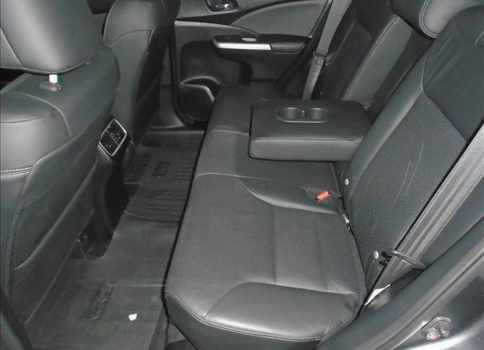Used model comprar crv 2 0 exl 4x4 16v 327 e199e6a843