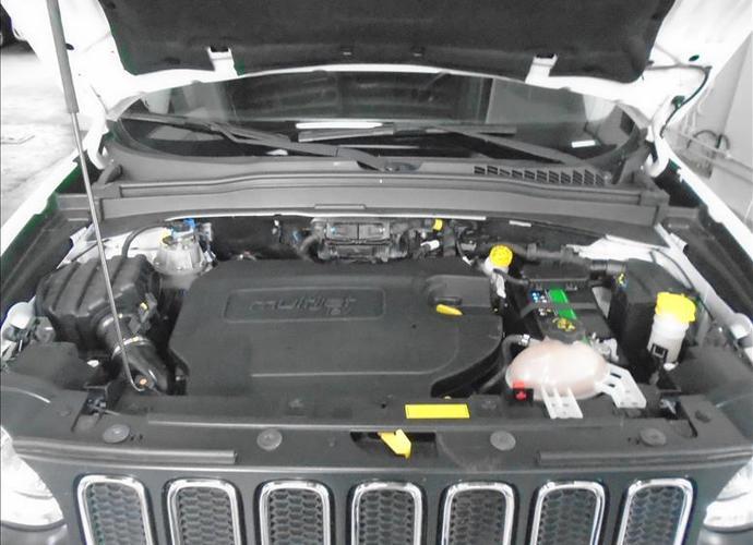 Used model comprar renegade 2 0 16v turbo longitude 4x4 327 daf3ec8879
