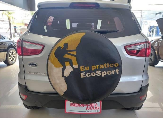 galeria ECOSPORT