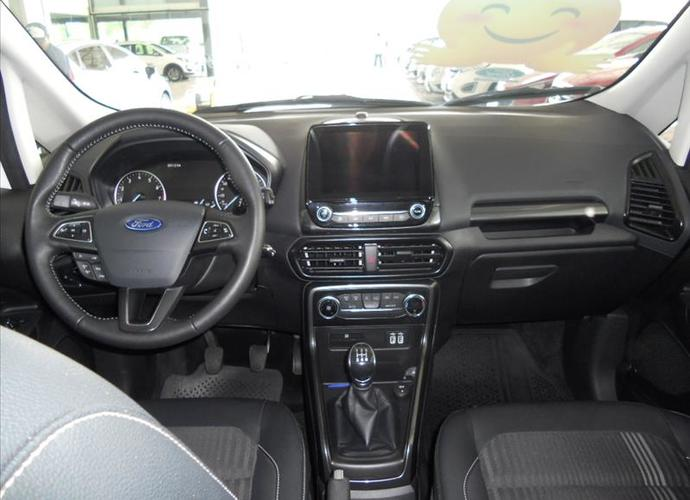 Used model comprar ecosport 1 5 ti vct freestyle 377 d434d020ef