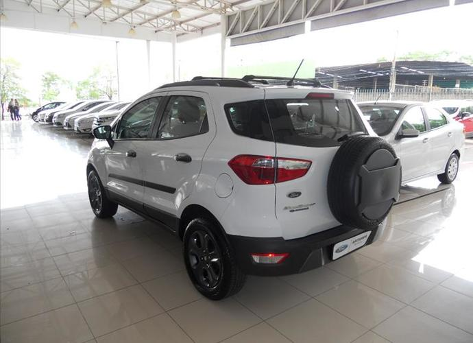 Used model comprar ecosport 1 5 ti vct freestyle 377 2c1952c67d