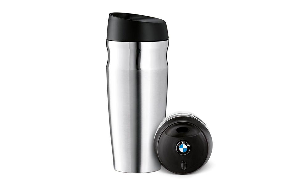 galeria Copo térmico BMW