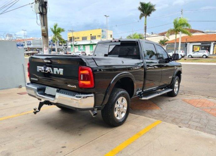 galeria RAM