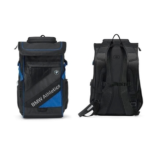 Thumb large comprar mochila performance bmw athletics 804ff2be54