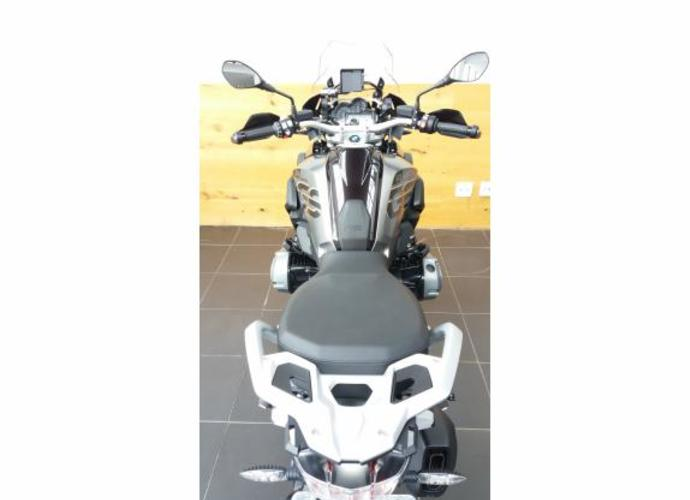 Used model comprar r1200gs premium premium 282 f66591086f