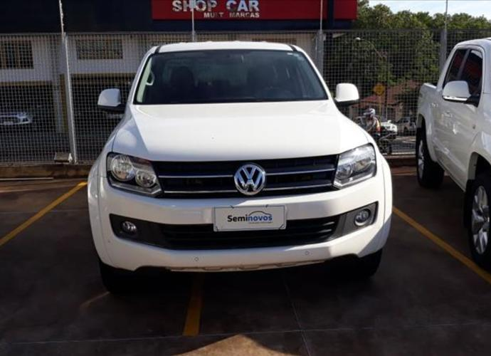 Used model comprar amarok 2 0 trendline 4x4 cd 16v turbo intercooler 482 a66807e459