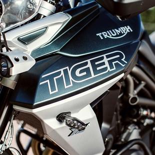 Thumb large comprar linha tiger 800 9a47acb13f