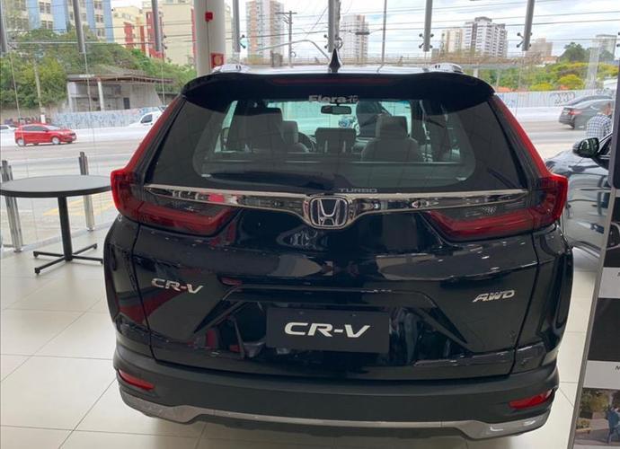 galeria CRV