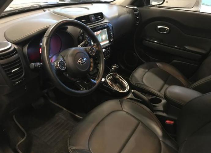 Used model comprar soul 1 6 16v flex aut 351 b4d9d1f910