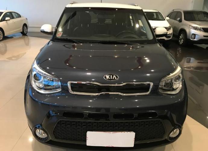 Used model comprar soul 1 6 16v flex aut 351 aa2074715f