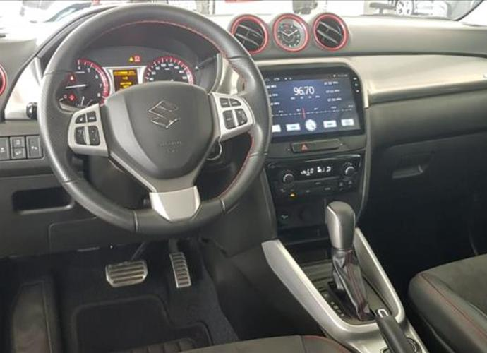 Used model comprar vitara 1 4 16v turbo 4sport allgrip 394 853ef5fd55