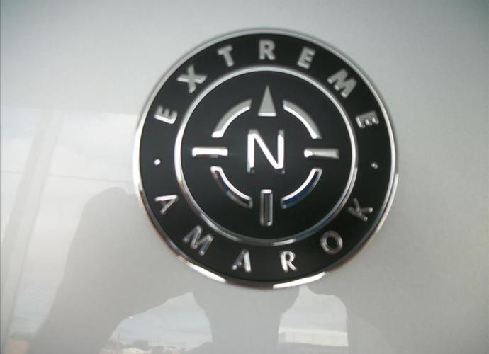 Used model comprar amarok 3 0 v6 tdi highline extreme cd 4motion 399 64a7d62b7e