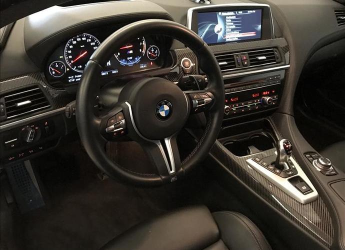 Used model comprar m6 4 4 coupe v8 32v 266 e1c6b20c6a