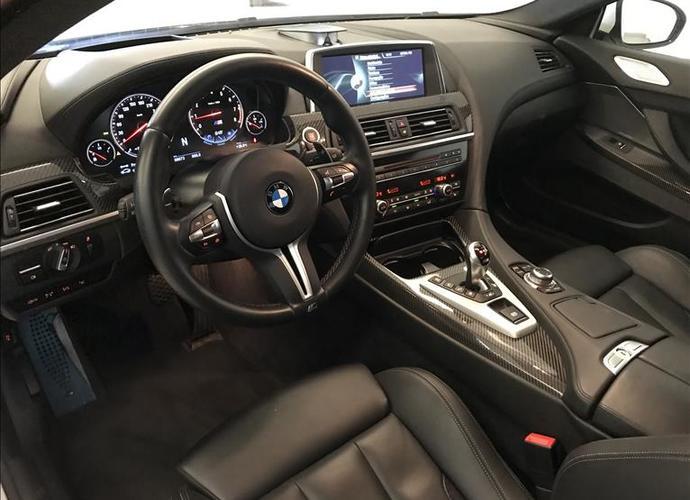 Used model comprar m6 4 4 coupe v8 32v 266 abdb25d377