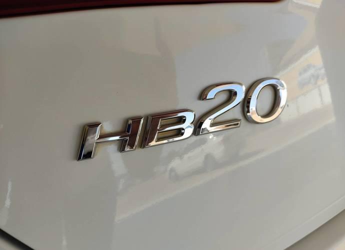 galeria HB20