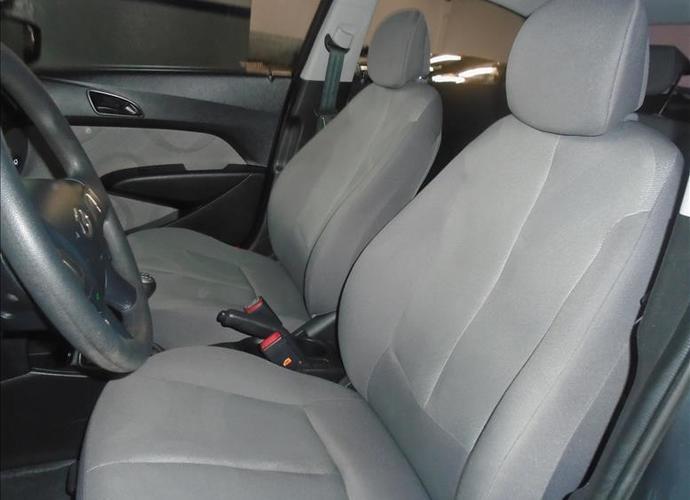 Used model comprar hb20s 1 0 comfort plus 12v 327 051ad0d751