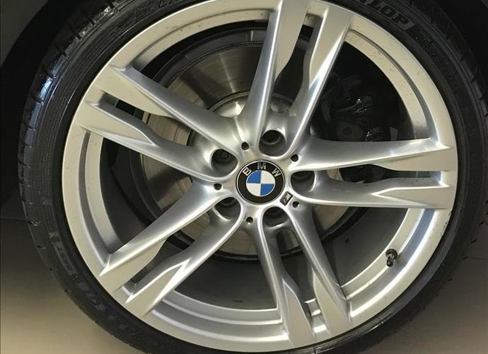 Used model comprar 650i 4 4 gran coupe v8 32v turbo 266 3973056633