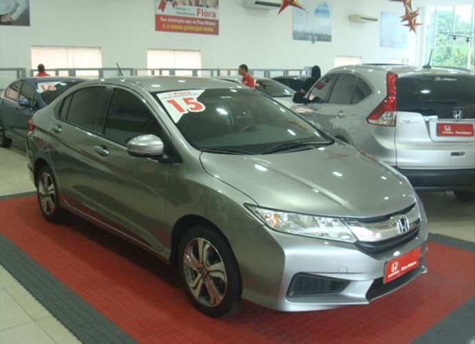 Used model comprar city 1 5 lx 16v 395 d23c659c 9f07 4306 8a29 8d58df586e7a a1aeee40b7