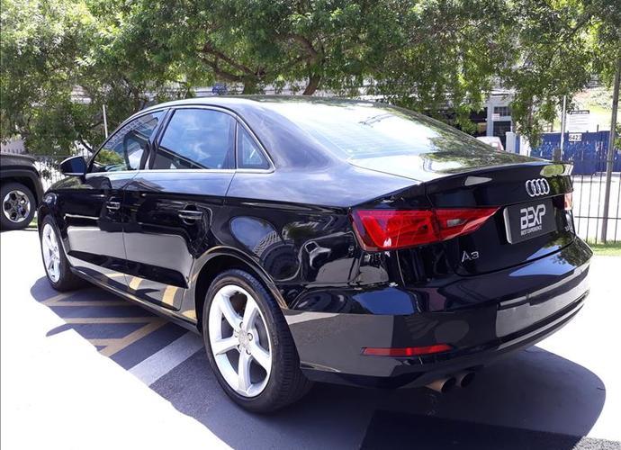 Used model comprar a3 1 4 tfsi sedan attraction 16v 2016 347 a651f6813b