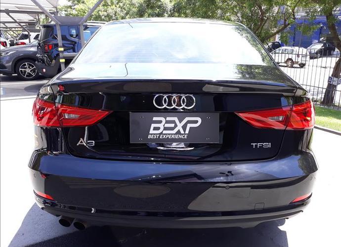 Used model comprar a3 1 4 tfsi sedan attraction 16v 2016 347 31f4f16db2