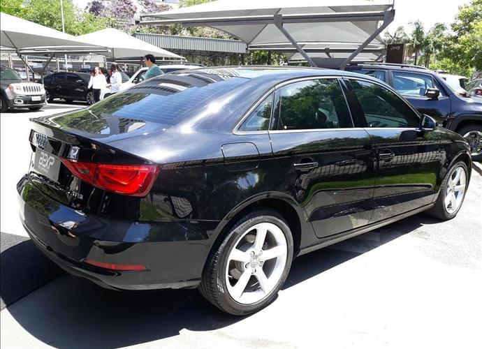 Used model comprar a3 1 4 tfsi sedan attraction 16v 2016 347 55eb3c9406