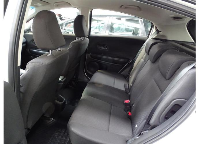 Used model comprar hr v ex 1 8 flexone 16v 5p aut 337 f122de3d53