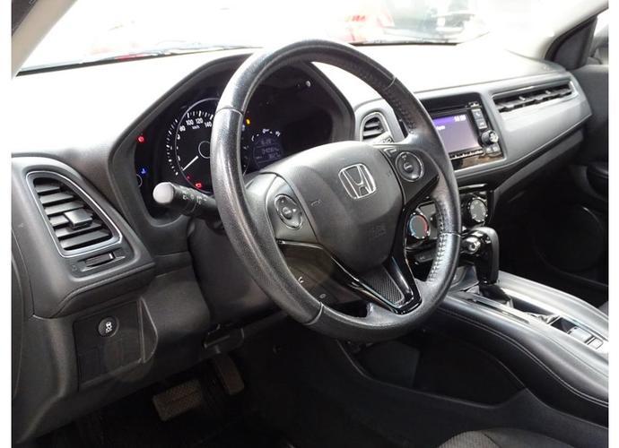 Used model comprar hr v ex 1 8 flexone 16v 5p aut 337 2566e63630