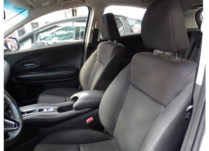 Used model comprar hr v ex 1 8 flexone 16v 5p aut 337 2420370a46