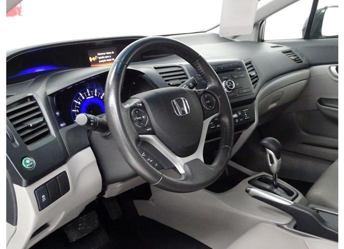 Used model comprar civic sedan lxr 2 0 flexone 16v aut 4p 337 3fb19d97b1