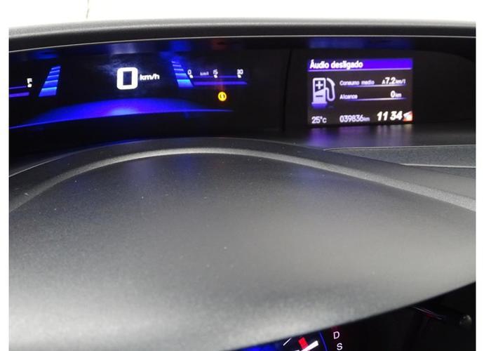 Used model comprar civic sedan lxr 2 0 flexone 16v aut 4p 337 cc2356e7e8